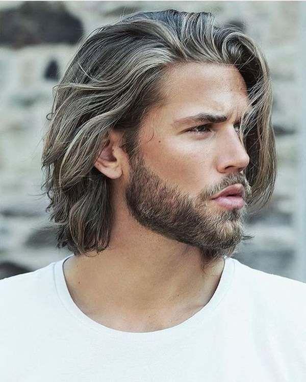Tuto couper les cheveux d'un homme