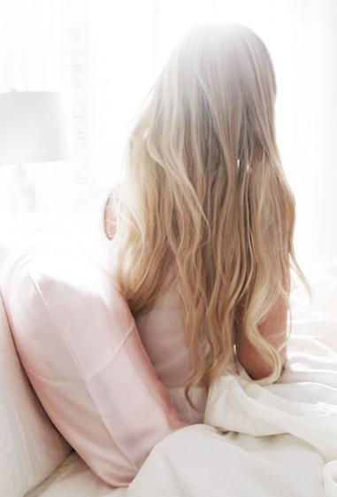 Masque keratine cheveux fins
