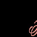 Logo le lissage brésilien